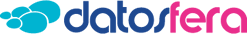 Datosfera Agencia Digital